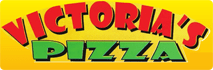 Pizza Places in Guelph